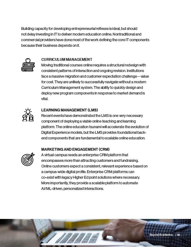 https://beyondacademics.com/wp-content/uploads/2021/03/MCI-Article-p18-2-1.png